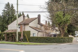 "Photo 19: 3 2880 OXFORD Street in Port Coquitlam: Glenwood PQ Townhouse for sale in ""OXFORD GARDENS"" : MLS®# R2545775"