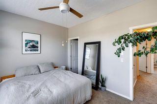 Photo 26: 69 Walden Drive SE in Calgary: Walden Semi Detached for sale : MLS®# A1127735