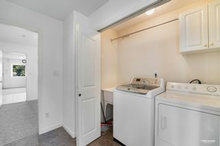 Photo 18: 5774 ARGYLE Street in Vancouver: Killarney VE House for sale (Vancouver East)  : MLS®# R2597238