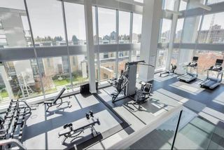 Photo 14: 2503 6461 TELFORD Avenue in Burnaby: Metrotown Condo for sale (Burnaby South)  : MLS®# R2592325
