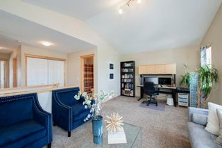 Photo 16: 55 Cougar Ridge Court SW in Calgary: Cougar Ridge Detached for sale : MLS®# A1110903