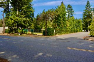 Photo 27: 20059 24 Avenue in Langley: Brookswood Langley House for sale : MLS®# R2488187