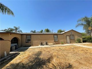 Photo 9: Manufactured Home for sale : 4 bedrooms : 29179 Alicante Drive in Menifee