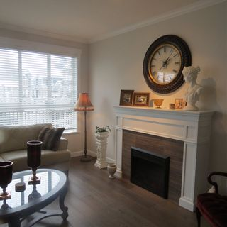 """Photo 6: 60 7059 210 Street in Langley: Willoughby Heights Townhouse for sale in """"ALDER MILNER HEIGHTS"""" : MLS®# R2428428"""