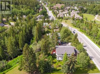 Photo 8: 107+109 Three Sisters Drive in Canmore: Vacant Land for sale : MLS®# A1056706