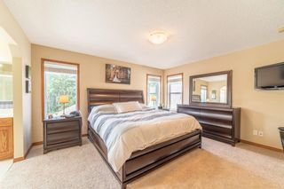 Photo 18: 260 Tuscany Reserve Rise NW in Calgary: Tuscany Detached for sale : MLS®# A1119268