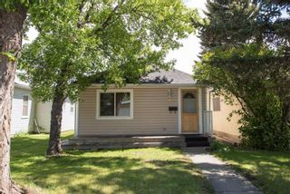 Main Photo: 6622 18A Street SE in Calgary: Ogden Detached for sale : MLS®# A1127355