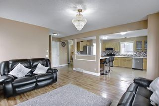 Photo 8: 813 Applewood Drive SE in Calgary: Applewood Park Detached for sale : MLS®# A1076322