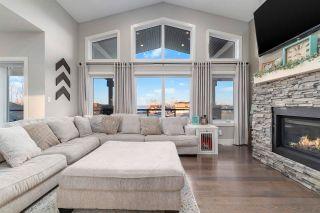 Photo 3: 1609 Horseshoe Bay: Cold Lake House for sale : MLS®# E4240083