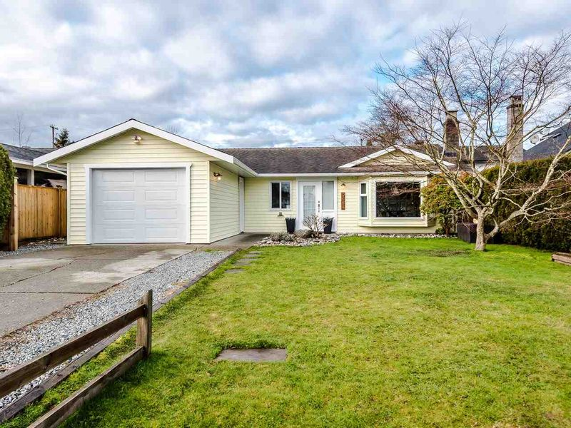 FEATURED LISTING: 9463 214 Street Langley