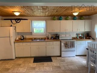Photo 11: 120 Shady Lane in Pictou Landing: 108-Rural Pictou County Residential for sale (Northern Region)  : MLS®# 202122392