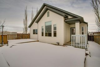 Photo 36: 85 EVERWOODS Close SW in Calgary: Evergreen Detached for sale : MLS®# C4279223