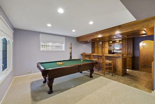 Photo 35: 347 Patterson Boulevard SW in Calgary: Patterson Detached for sale : MLS®# A1150090