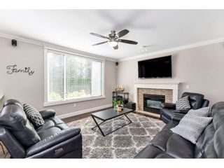 Photo 8: 7926 REDTAIL Place in Surrey: Bear Creek Green Timbers House for sale : MLS®# R2503156