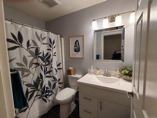 Photo 13: 4 141 E Sixth Ave in : PQ Qualicum Beach Condo for sale (Parksville/Qualicum)  : MLS®# 866208