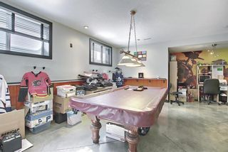 Photo 32: 165 Kincora Cove NW in Calgary: Kincora Detached for sale : MLS®# A1097594