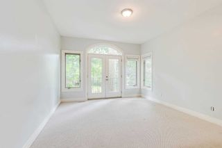 Photo 22: 1123 Morrison Heights Drive in Oakville: Eastlake House (2-Storey) for sale : MLS®# W5289049