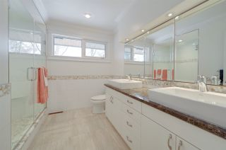 Photo 27: 192 QUESNELL Crescent in Edmonton: Zone 22 House for sale : MLS®# E4230395
