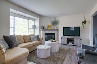 Photo 14: 42 Quentin Place SW in Calgary: Garrison Woods Semi Detached for sale : MLS®# A1122774
