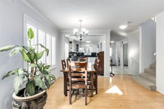 """Photo 10: 11 1818 CHESTERFIELD Avenue in North Vancouver: Central Lonsdale Townhouse for sale in """"Chesterfield Court"""" : MLS®# R2504453"""
