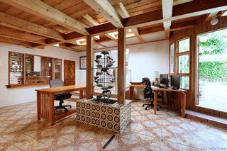 Photo 26: LA JOLLA House for sale : 4 bedrooms : 511 Palomar Ave