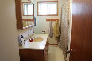 Photo 18: 51055 RR 33: Rural Leduc County House for sale : MLS®# E4256135