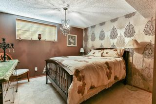 Photo 30: 111 EDFORTH Place NW in Calgary: Edgemont Detached for sale : MLS®# C4280432