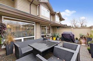 "Photo 21: 77 11737 236 Street in Maple Ridge: Cottonwood MR Townhouse for sale in ""Maplewood Creek"" : MLS®# R2519668"