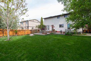 Photo 44: 14717 43A Avenue in Edmonton: Zone 14 House for sale : MLS®# E4256713