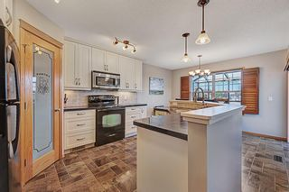 Photo 4: 154 SAGEWOOD Landing SW: Airdrie Detached for sale : MLS®# A1028498
