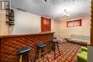 Photo 19: 359 Newfoundland Drive in St. John's: House for sale : MLS®# 1237578