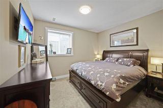 Photo 36: 22805 137th Avenue Maple Ridge For Sale
