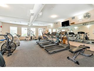 """Photo 35: 214 13888 70 Avenue in Surrey: East Newton Townhouse for sale in """"CHELSEA GARDENS"""" : MLS®# R2529339"""