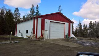 Photo 5: 27023 Twp Road 511: Rural Parkland County Business with Property for sale : MLS®# E4138655