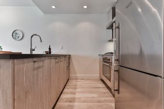 """Photo 6: 510 10788 NO. 5 Road in Richmond: Ironwood Condo for sale in """"CALLA AT THE GARDENS"""" : MLS®# R2593929"""