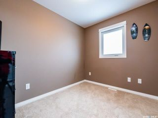 Photo 13: 854 Reimer Road in Martensville: Residential for sale : MLS®# SK801657