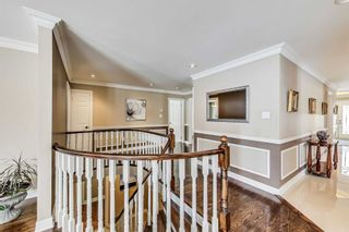 Photo 12: 69A Puccini Drive in Richmond Hill: Oak Ridges House (Bungalow) for sale : MLS®# N4702209