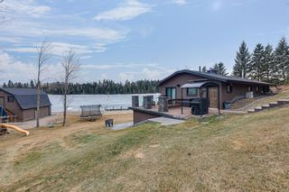 Photo 43: 121 25173 Township Road 364: Rural Red Deer County Detached for sale : MLS®# A1086093