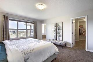 Photo 19: 287 AUBURN GLEN Drive SE in Calgary: Auburn Bay Detached for sale : MLS®# A1032601