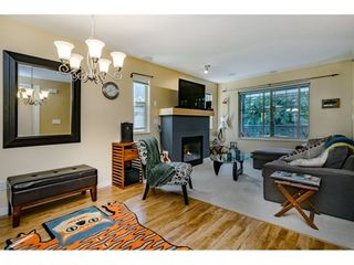 """Photo 11: 34 19250 65 Avenue in Surrey: Clayton Townhouse for sale in """"Sunberry Court"""" (Cloverdale)  : MLS®# R2409973"""