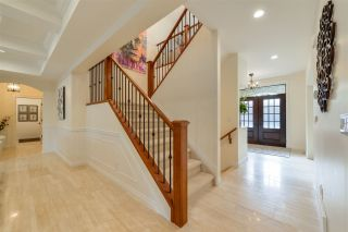 Photo 20: 47 MARLBORO Road in Edmonton: Zone 16 House for sale : MLS®# E4226350