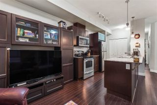 Photo 9: 212 9655 KING GEORGE Boulevard in Surrey: Whalley Condo for sale (North Surrey)  : MLS®# R2548909