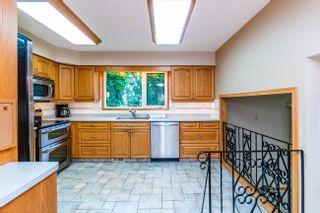 Photo 8: 2633 TWEEDSMUIR Avenue in Prince George: Westwood House for sale (PG City West (Zone 71))  : MLS®# R2604612