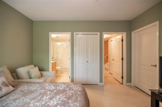 """Photo 26: 11 2688 MOUNTAIN Highway in North Vancouver: Westlynn Townhouse for sale in """"Craftsman Estates"""" : MLS®# R2576521"""