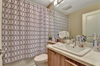"""Photo 21: 13 10595 DELSOM Crescent in Delta: Nordel Townhouse for sale in """"Capella"""" (N. Delta)  : MLS®# R2597842"""