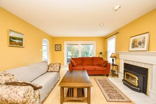 Photo 12: 40 Stoneridge Court in Bedford: 20-Bedford Residential for sale (Halifax-Dartmouth)  : MLS®# 202118918