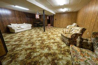 Photo 22: 130 Grandview Beach: Rural Wetaskiwin County House for sale : MLS®# E4250991