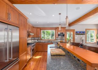 """Photo 6: 1002 BALSAM Place in Squamish: Valleycliffe House for sale in """"RAVENS PLATEAU"""" : MLS®# R2611481"""