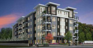 "Main Photo: 114 22315 122 Avenue in Maple Ridge: West Central Condo for sale in ""THE EMERSON"" : MLS®# R2562047"