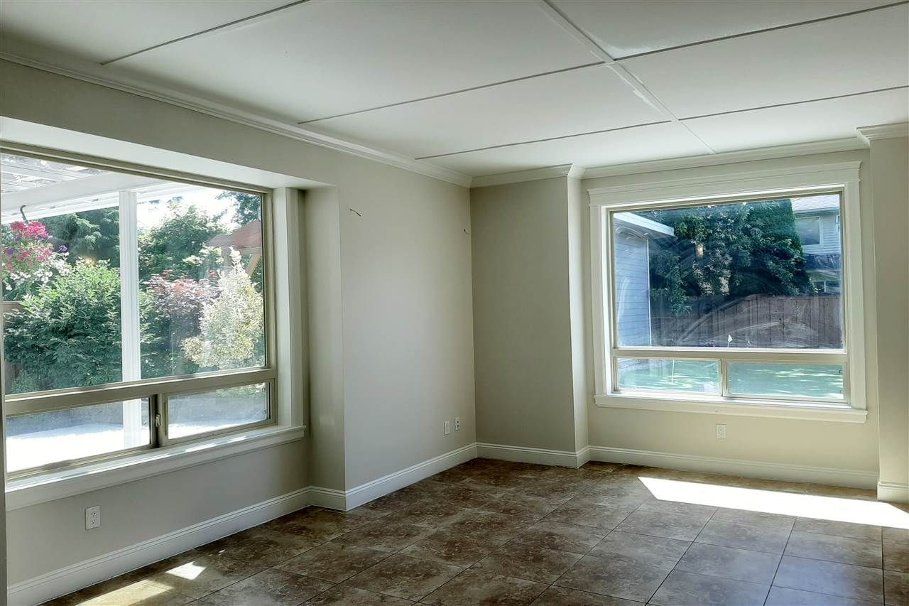Photo 15: Photos: 9626 PATTERSON Road in Richmond: West Cambie House for sale : MLS®# R2513699